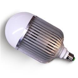 لامپ سرپیچ دار مخصوص رشد گیاه 36