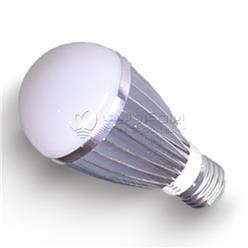 نور مصنوعي مناسب رشد گياه