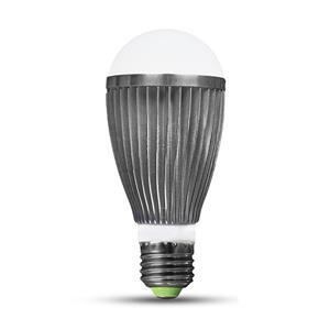 لامپ رشد 7 وات
