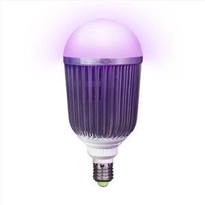 لامپ  رشد گیاه 18 وات