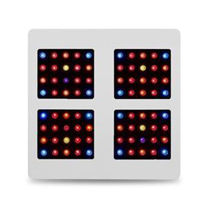 لامپ فول اسپکترام 240 وات