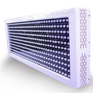 پروژکتور ال ای دی فول اسپکتروم مخصوص رشد گیاه توان 1200 وات ~ 4000wL