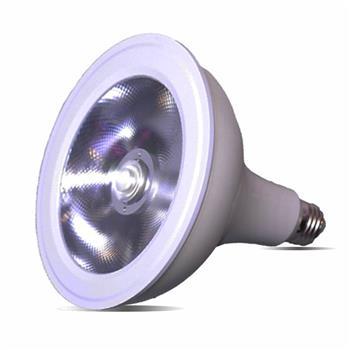 لامپ رشد گیاه COB توان 18 وات ~ 55wl