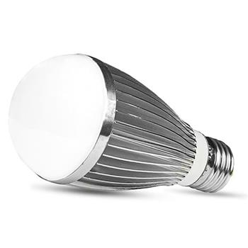 لامپ رشد گیاه  توان 7 وات ~ 21wL