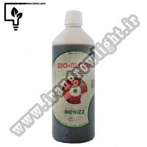 کود ارگانیک مایع بیوبیز  BIO Bloom