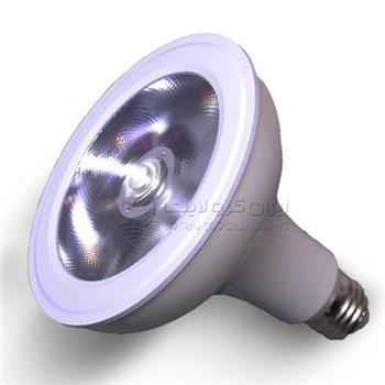 لامپ رشد گیاه COB توان 18وات ~ 55WL