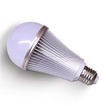 لامپ رشد گیاه 12 وات ~ 36wL